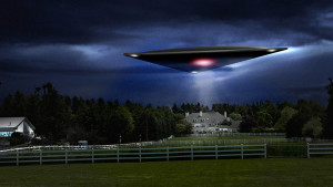 CONTACT UFO Workshop On-Demand at ramtha.tv
