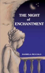 The Night of Enchantment